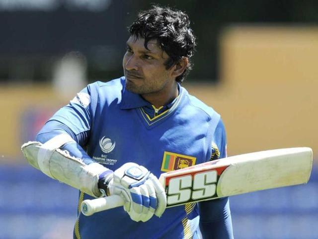 Sri Lanka,England,Champions Trophy