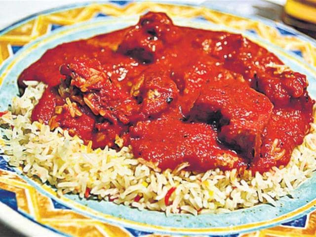 The-Bangladeshi-restaurants-keep-Indian-curries-and-other-dishes-on-their-menu-Getty-images