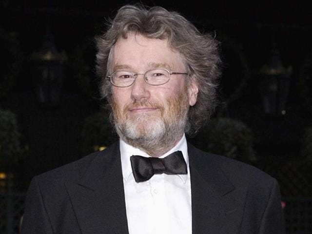 Iain-Banks-publisher-says-that-the-Scottish-writer-has-died-after-falling-ill-with-cancer-Photo-AP-PA-Yui-Mok
