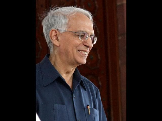 Veteran-Congress-leader-VC-Shukla-who-had-been-injured-in-the-May-25-Maoist-attack-in-Chhattisgarh-passed-away-on-Tuesday-HT-Photo