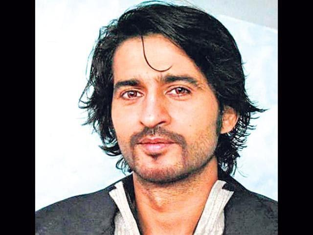 TV-actor-Hiten-Tejwani
