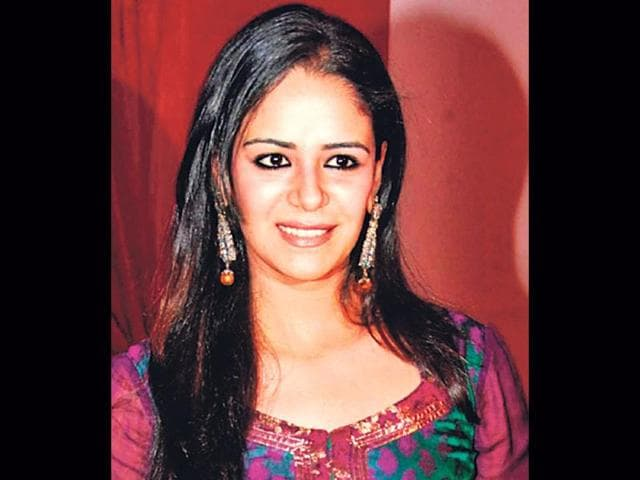 TV-actor-Mona-Singh