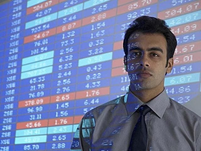MBA,Sensex,Nifty