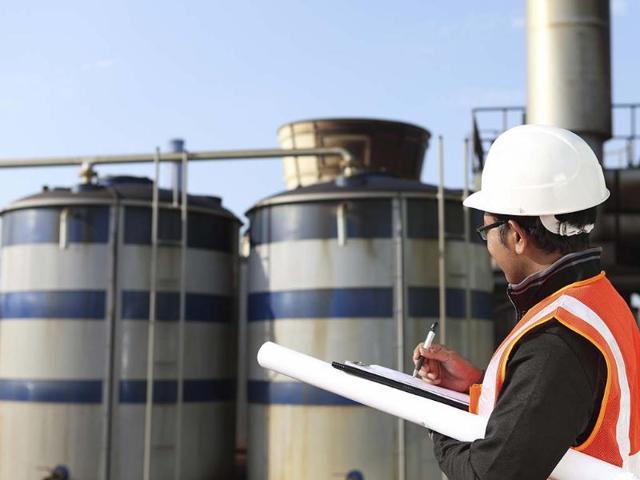 petrochemicals,petroleum