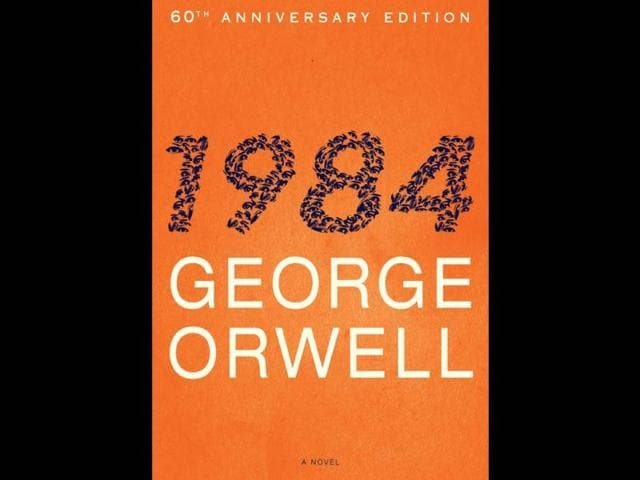 Sales-of-George-Orwell-s-1984-have-spiked-Photo-AFP
