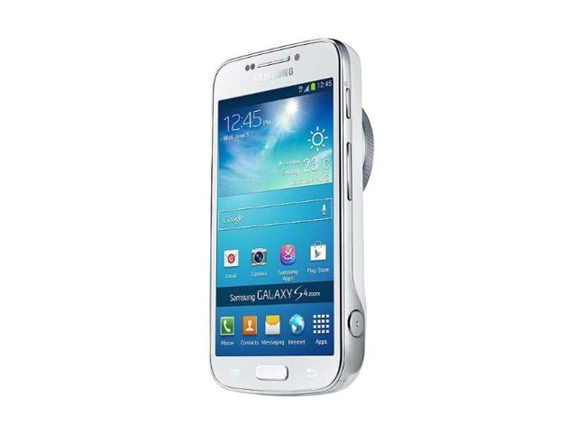 Samsung,Zoom Ring,Galaxy SIV Zoom