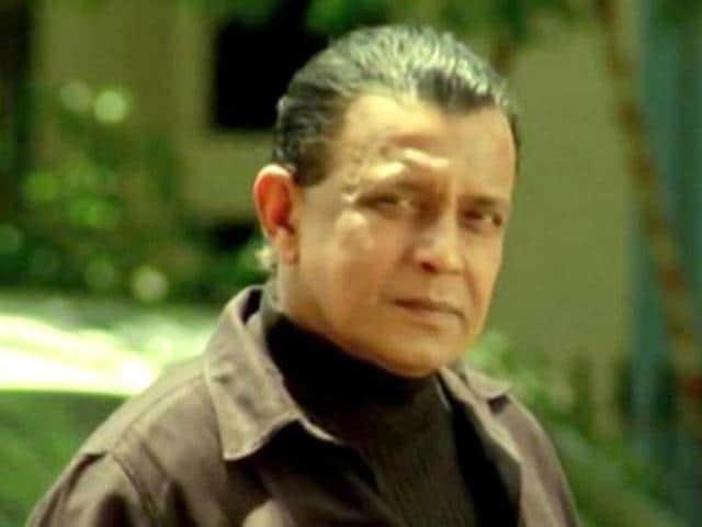 Saradha chit fund scam,Mithun Chakraborty,Trinamool Congress