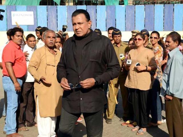 Raanjhanaa,Dhanush,Abhay Deol