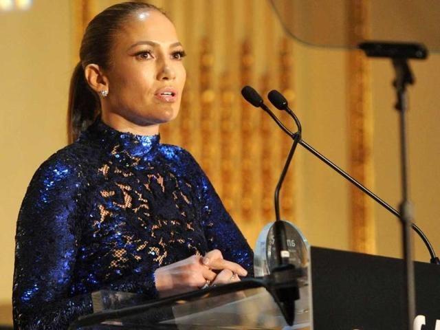 Jennifer Lopez,Music,Entertainment