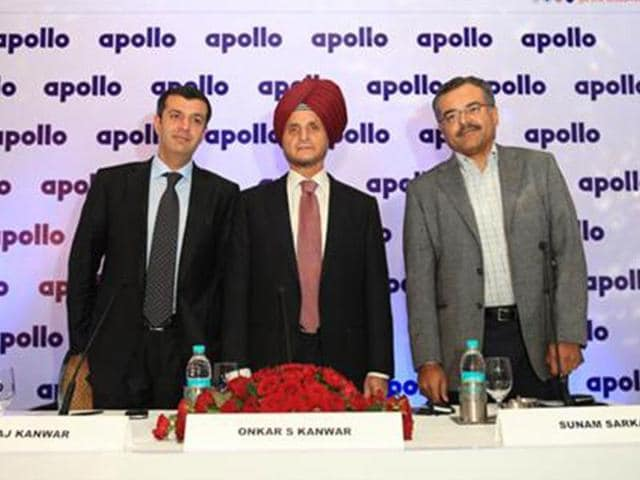 Apollo Tyres,Copper Tire and Rubber Co,mergers and acqusitions