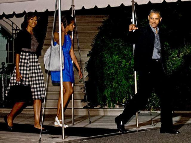 Trayvon Martin,Barack Obama,zimmerman