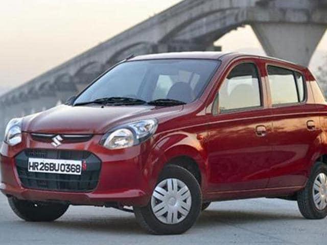 maruti alto 800 vxi,maruti alto 800 price in india,maruti alto 800 review