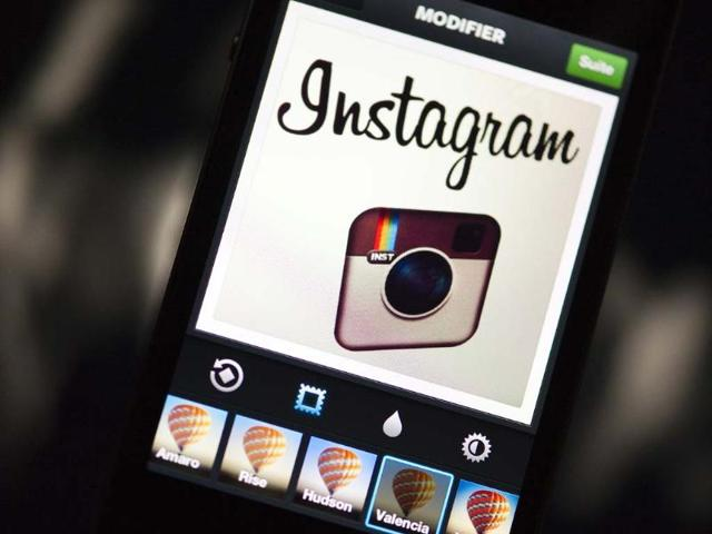 Instagram rolls out updated app-for- all -Androids