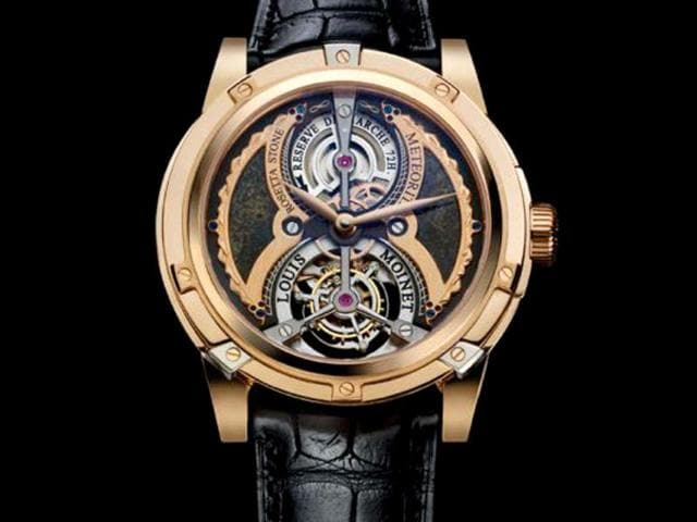 The-Louis-Moinet-Meteoris-watch-a-watch-costing-4-6-million-and-allegedly-owned-by-Pakistan-Prime-Minister-Nawaz-Sharif