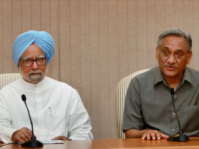 Need to hike science and technology spending: PM