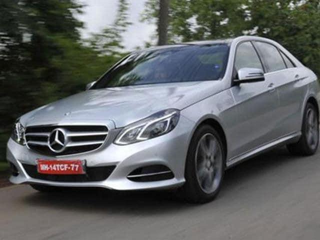 New-2013-Mercedes-E-Class-review-test-drive