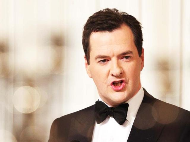 Britain-s-chancellor-of-the-exchequer-George-Osborne-Reuters