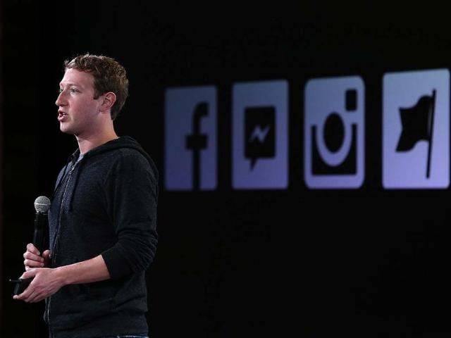 Facebook-CEO-Mark-Zuckerberg-speaks-during-a-press-event-at-Facebook-headquarters-in-Menlo-Park-California-Facebook-announced-that-Facebook-s-photo-sharing-subsidiary-Instagram-will-now-allow-users-to-take-and-share-video-Photo-AFP-Justin-Sullivan-Getty-Images