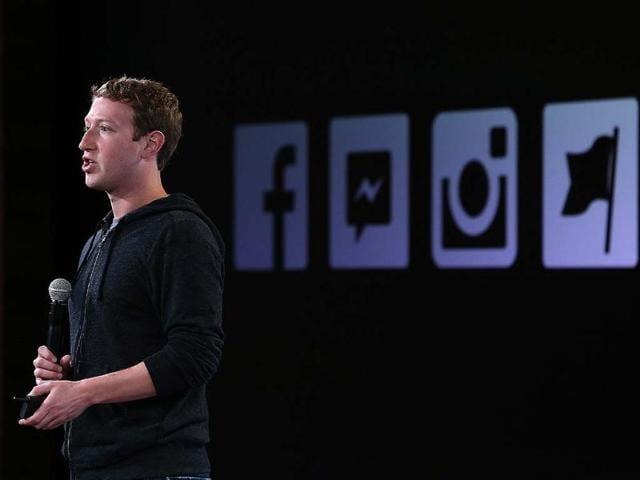 Facebook,Twitter,Google