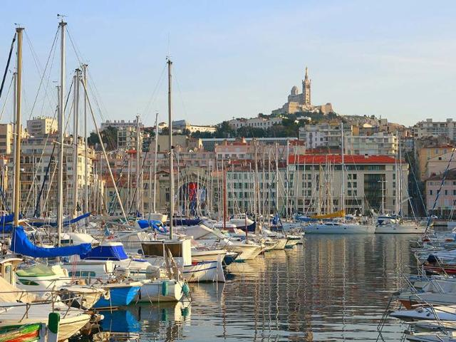 Marseille-France-has-been-named-one-of-Lonely-Planet-s-top-European-destinations-for-2013-Photo-AFP-Rudolf-Tepfenhart-shutterstock-com