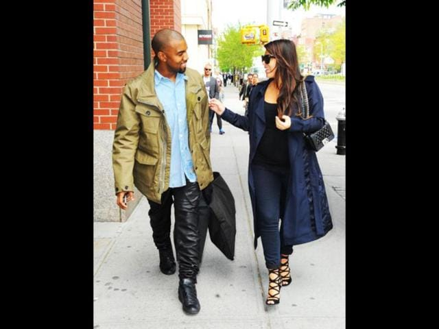 Laughing-over-North-West-eh-Kimye-Yes-that-s-what-they-re-calling-their-baby-girl