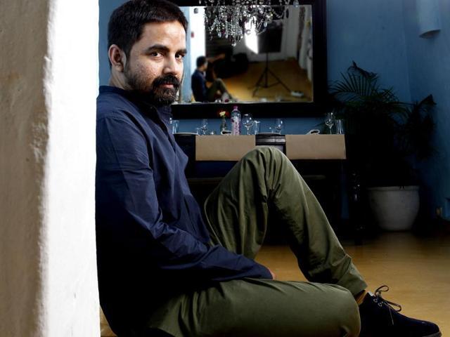 Sabyasachi Mukherjee,Fashion,Vidya