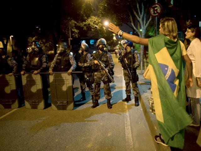 football,worldcup,Sao Paulo