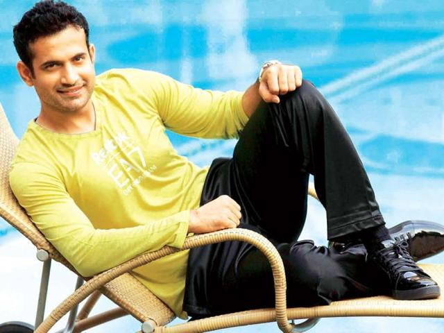 irfan pathan,ppersonal agenda,cricketer