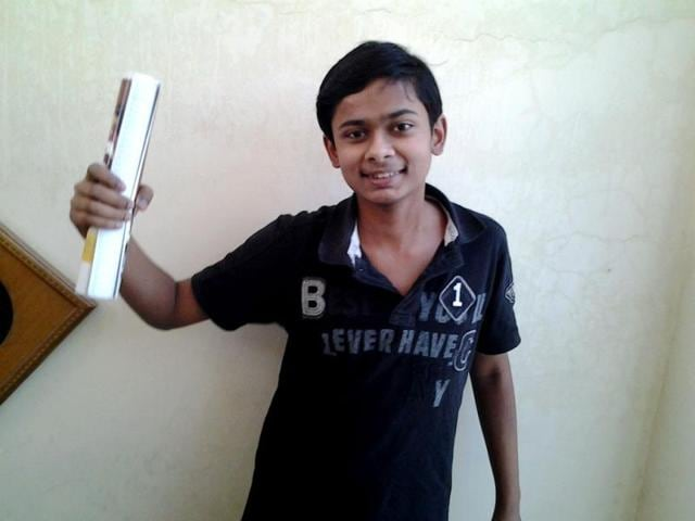 Bihar-s-child-prodigy-Satyam-Kumar-13-became-the-youngest-examinee-to-crack-the-JEE-preliminary-examination-HT-Photo