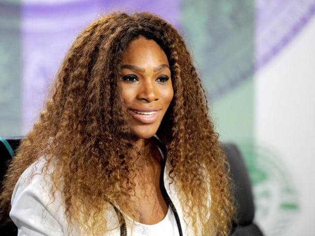 Serena-Williams-speaks-to-the-media-during-a-press-conference-at-Wimbledon-AP