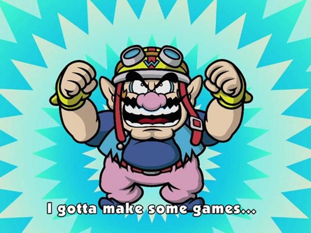 Wario-s-back-in-action-in-Game-amp-Wario-Photo-AFP