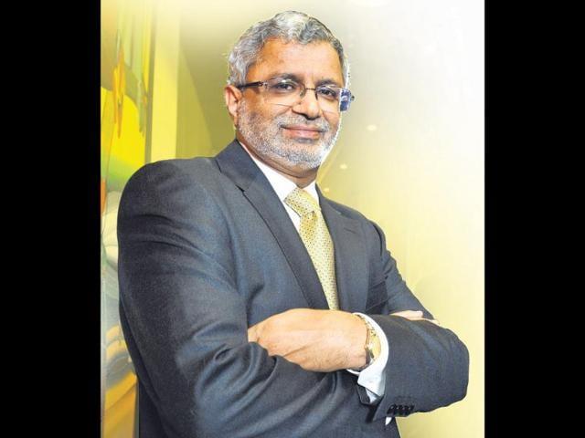 Anupama Airy,hindustan times,news