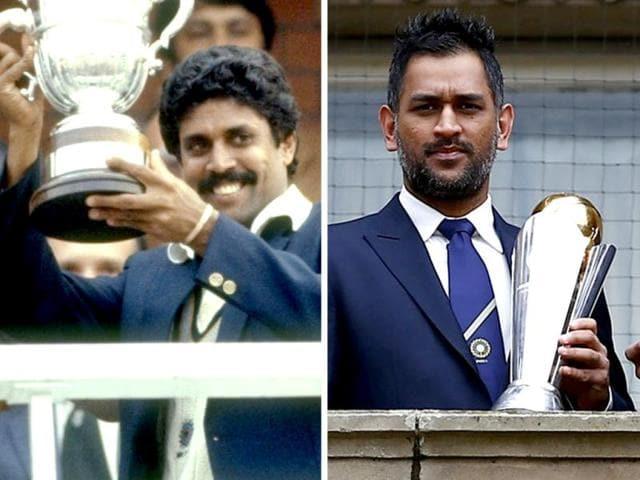 Mahendra Singh Dhoni,MS Dhoni,Indian Cricket Team
