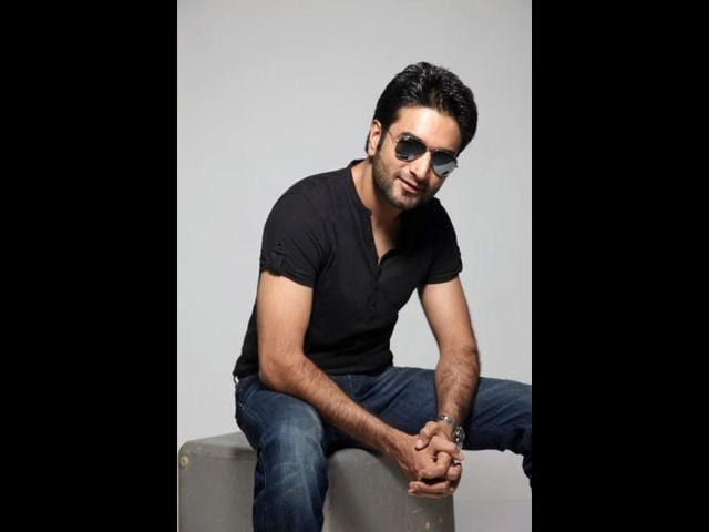 Shekhar Ravjiani,Indian Idol Junior,keen