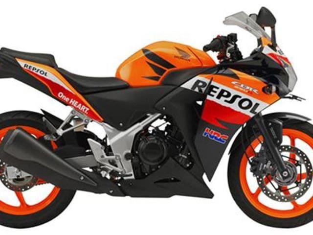 New-shades-for-Honda-s-CBR250R