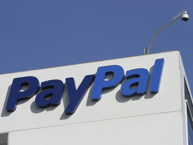 The-PayPal-logo-is-seen-during-an-event-at-Terra-Gallery-in-San-Francisco-Photo-Reuters