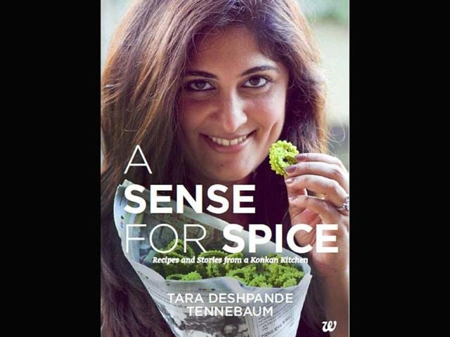 A-Sense-for-Spice-by-Tara-Deshpande