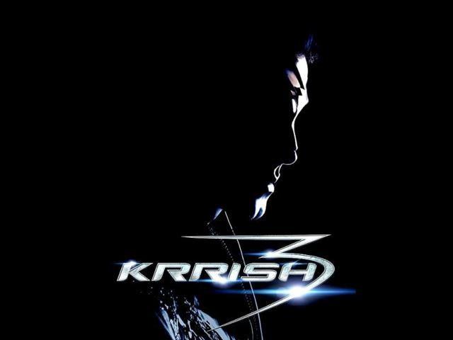 Krrish-3