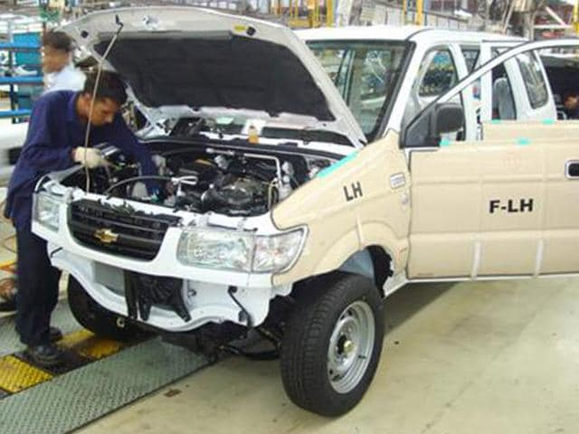 GM-India-hopes-to-solve-engine-issues-on-production-line-by-July