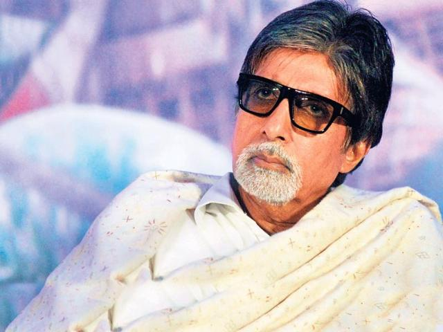 Amitabh-Bachchan-AFP-Photo