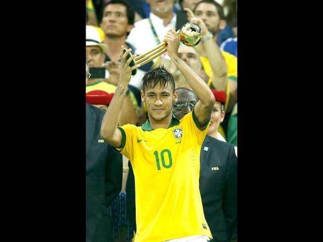 Neymar,Barcelona,Lionel Messi