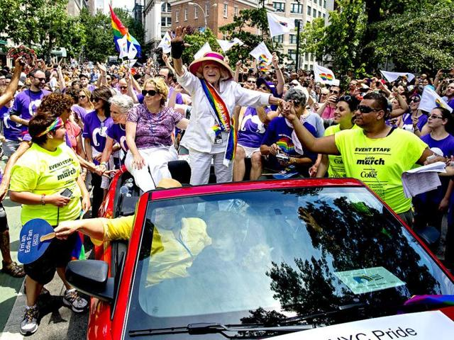 People-celebrate-outside-the-Stonewall-Inn-late-in-the-night-in-the-Greenwich-Village-neighborhood-of-New-York-With-the-SC-ruling-gay-marriage-will-become-legal-in-all-50-US-states-Reuters