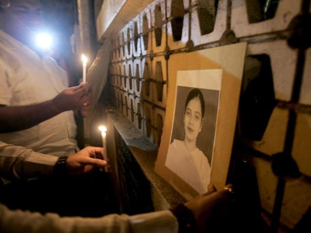 Truth is the final casualty in the Ishrat Jahan case