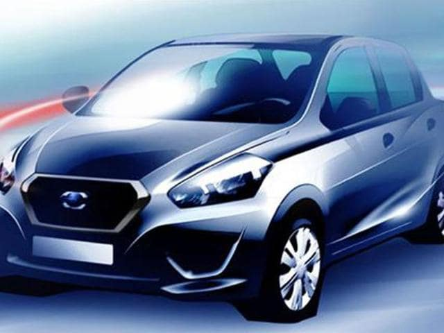 Datsun-reveals-first-model-sketches