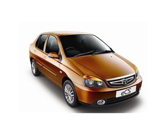 Car Sales for June 2013