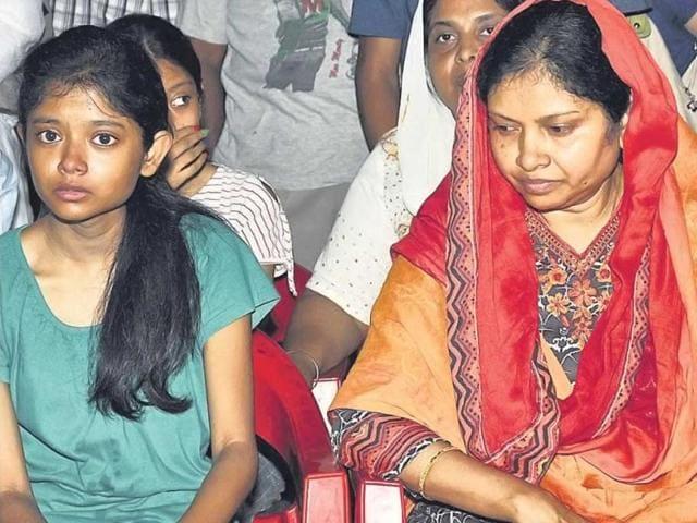 jharkhand maoist attack,maoist,tribals