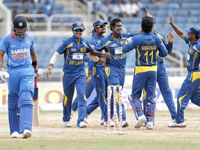 Champions Trophy winners,india,Caribbean wickets