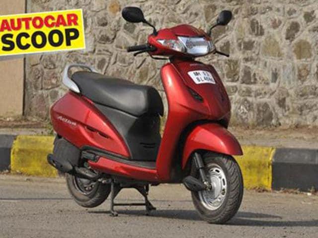 SCOOP-Honda-Activa-125-near-ready