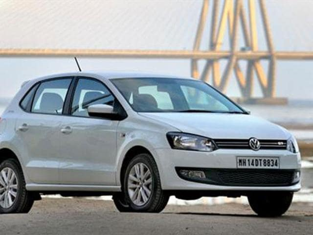 Duty bound: Car makers to hike prices from July 1?