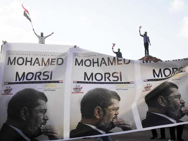 Cairo,egypt protests,violence
